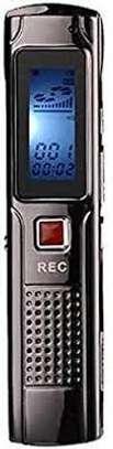 Enet Digital Voice Recorder - M50, 4GB image 1