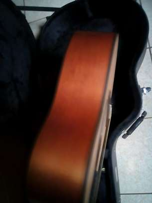 BRAND NEW JASMINE acoustic guitar