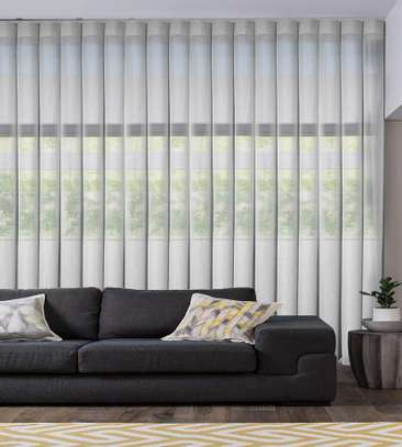 curtain blinds in town image 3