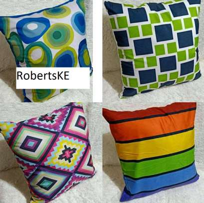 detailed pillows image 1