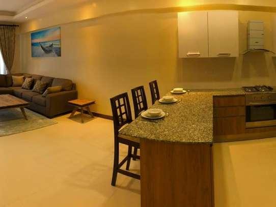 Hurlingham - Flat & Apartment image 3