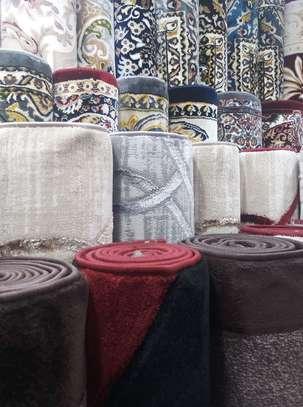 Turkish  carpets image 7