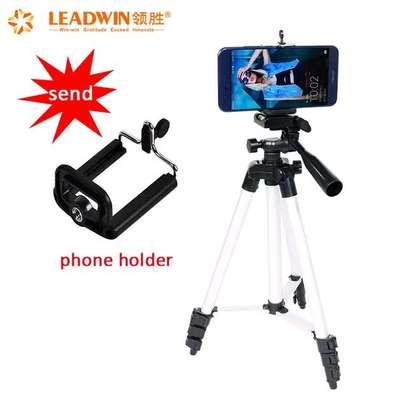 Tripod Stand 3110 For Digital Camera image 1