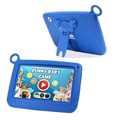 Iconix C-903 Kids educational Tab. 9 Inch. For Learning & Playing. image 3