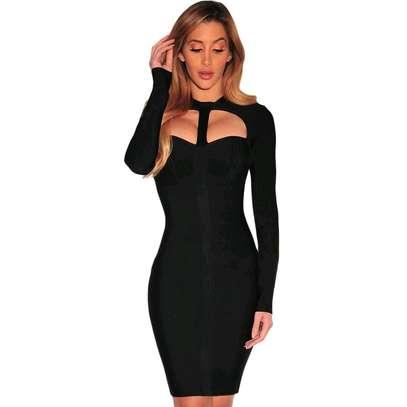 Elegant Dress image 1