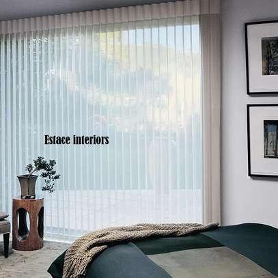 Super office blinds image 10