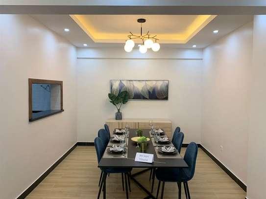 Kileleshwa - Flat & Apartment image 20