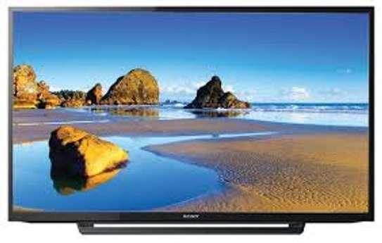"Sony BRAVIA - 40W650D - 40"" - Full HD Digital Smart TV image 1"
