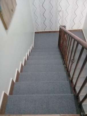 Quality Wall To Wall Carpet image 12