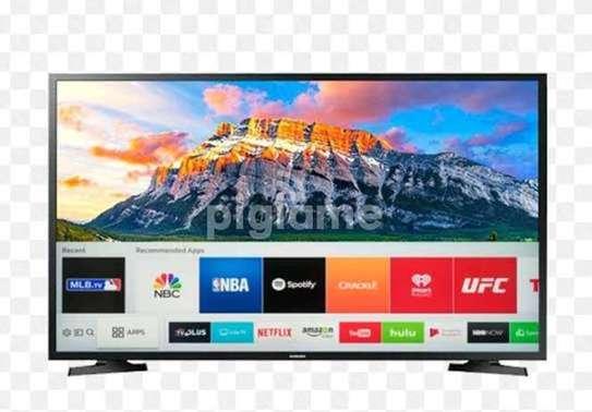 Samsung 40 inches Smart Digital Tvs image 1