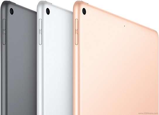 Apple iPad Air 3 (2019)  256GB image 5
