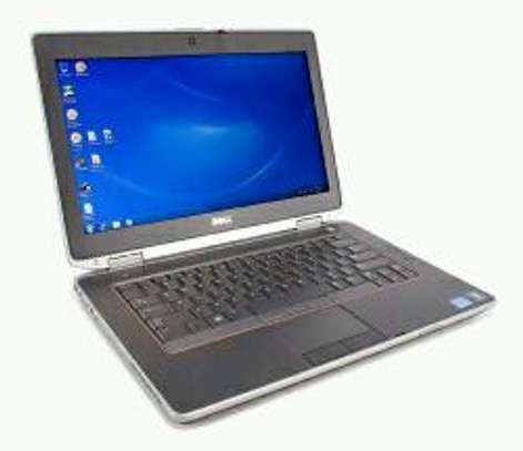 Dell 6330 image 1