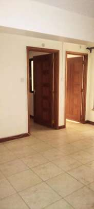 One bedroom apartment for rent kilimani image 9