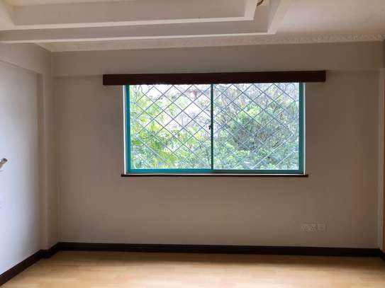3 bedroom apartment for rent in Lavington image 17
