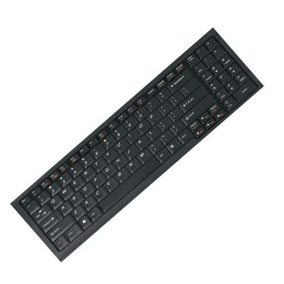 LENOVO LAPTOP REPLACEMENT KEYBOARD