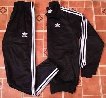 Tracksuit image 1