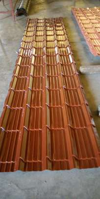 roofing image 10