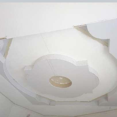 gypsum image 1