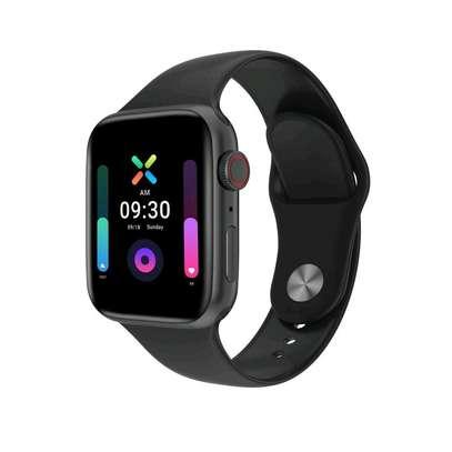 Fk68 smart watch image 2