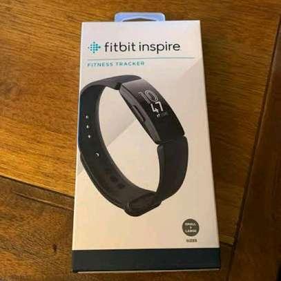 fitbit inspire image 1