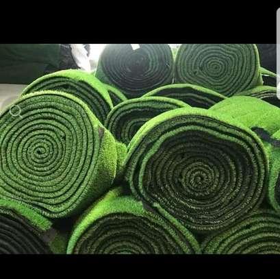 The New Carpet: Artificial Grass Carpet image 5