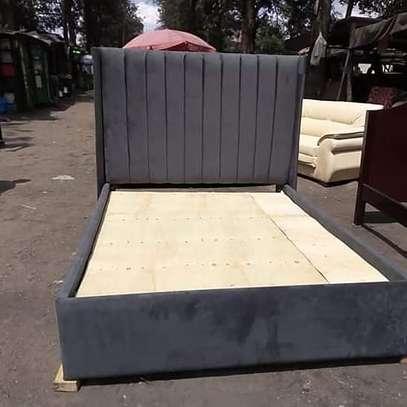 Modern Beds image 9