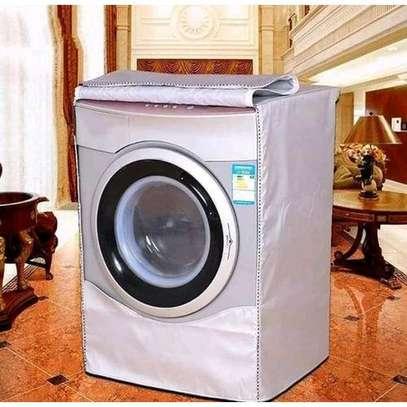 washing machine cover image 3