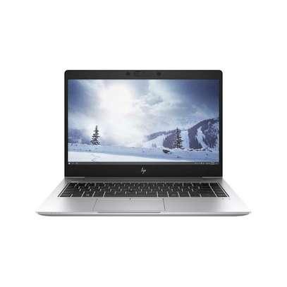 "HP mt45 Thin Client Notebook 14"" (IPS)Touchscreen- Ryzen 3 PRO 3300U, 8GB RAM , 128GB SSD with AMD Radeon Vega 6 Backlit Keyboard -Win10pro image 2"