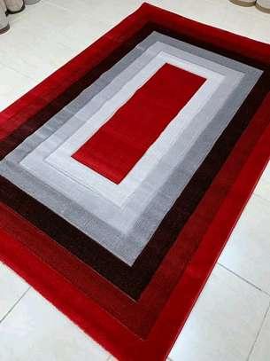 Viva Paris Turkish carpets image 12