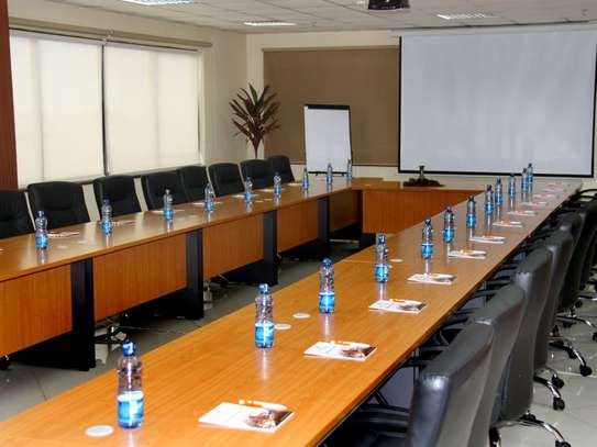 Ngong Road - Commercial Property, Office image 10