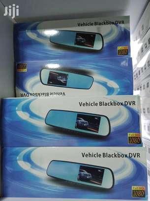 DVR Blackbox image 2