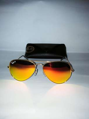Classy and Quality sunglasses