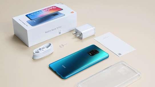 Note 9s 128gb, wholesale price image 3