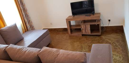 Fully furnished two bedroom apartments image 6