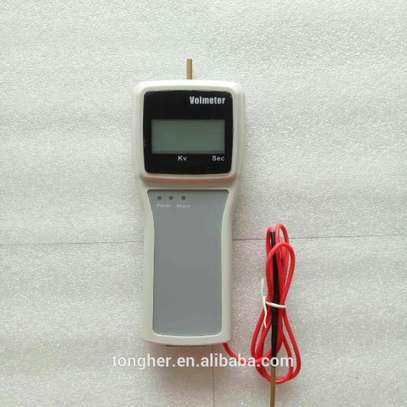 Generic Electric Fence Voltage Tester image 1