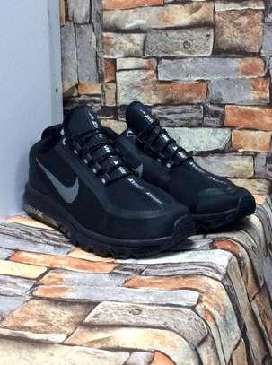Nike airmax reloaded image 4