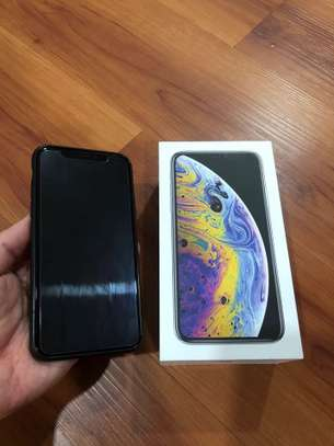 Iphone x 256gb image 2