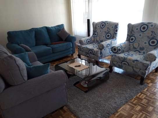 Tumari Sofa Sets image 5
