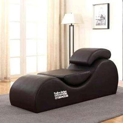 Tantra sofa/unique Furniture designs image 1