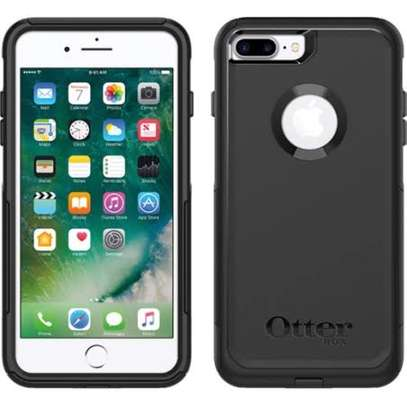 iPhone 8 Plus / 7 Plus OtterBox Commuter Series Case image 2