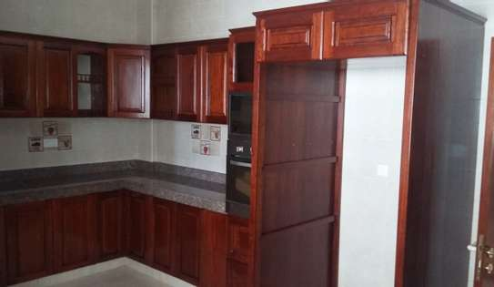 Modern 3br apartments for rent in Nyali near Mombasa Academy ID 2350 image 5