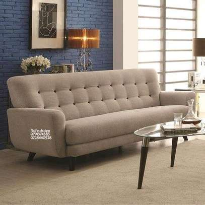 Three seater sofa for sale in Nairobi Kenya/best sofas for sale in Nairobi Kenya/modern single seater sofas image 1