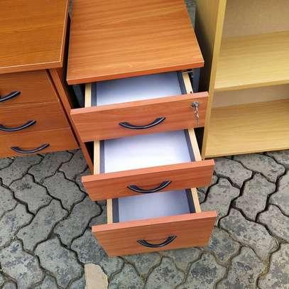 Office Equipment image 1