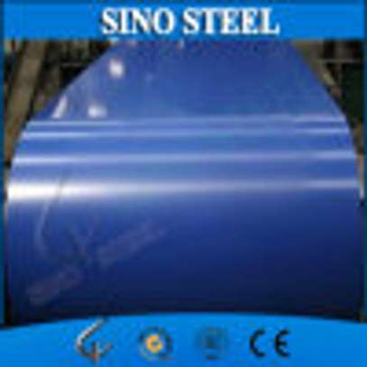 Roofing Iron Sheets image 5