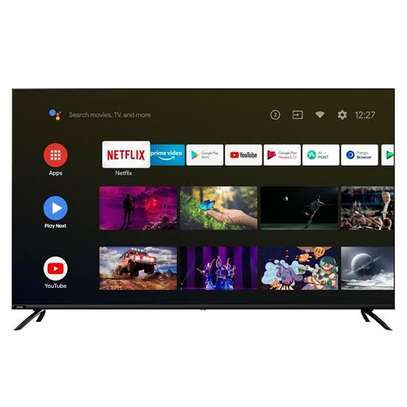 Vision 43 inches Android Smart Digital Tvs