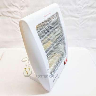 Quartz Radiation Room Heater image 1