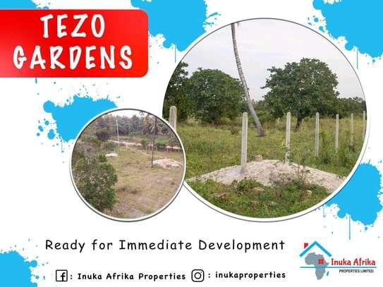 Inuka Afrika Properties Limited image 2