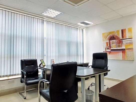 Westlands Area - Commercial Property, Office image 9
