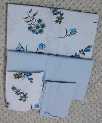 mix-match bedsheets image 15