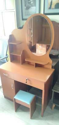 Dressing Table image 2